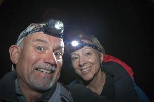 Ape Caves-2