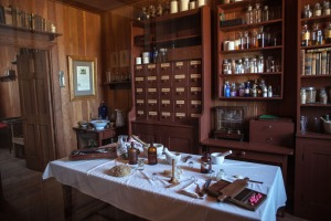 Fort Vancouver-3