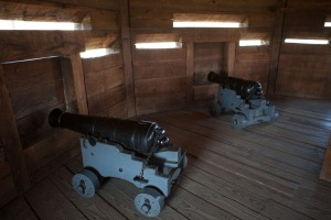 Fort Vancouver-4