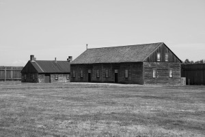 Fort Vancouver-5