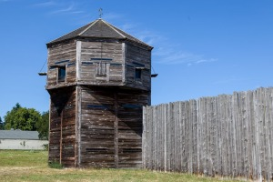 Fort Vancouver-6