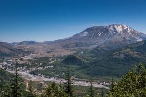 Mt St Helens-1