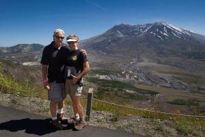 Mt St Helens-3