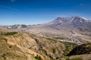 Mt St Helens-5