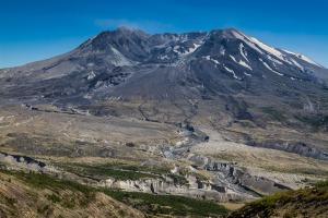 Mt St Helens-6