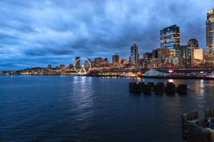 Seattle-13