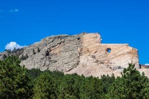 Crazy Horse-2