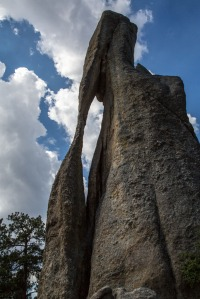 Custer State Park-8
