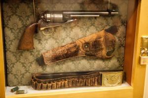 Deadwood-6