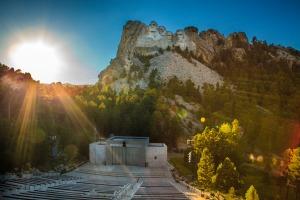 Mt Rushmore-1