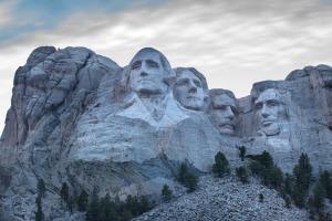Mt Rushmore-3