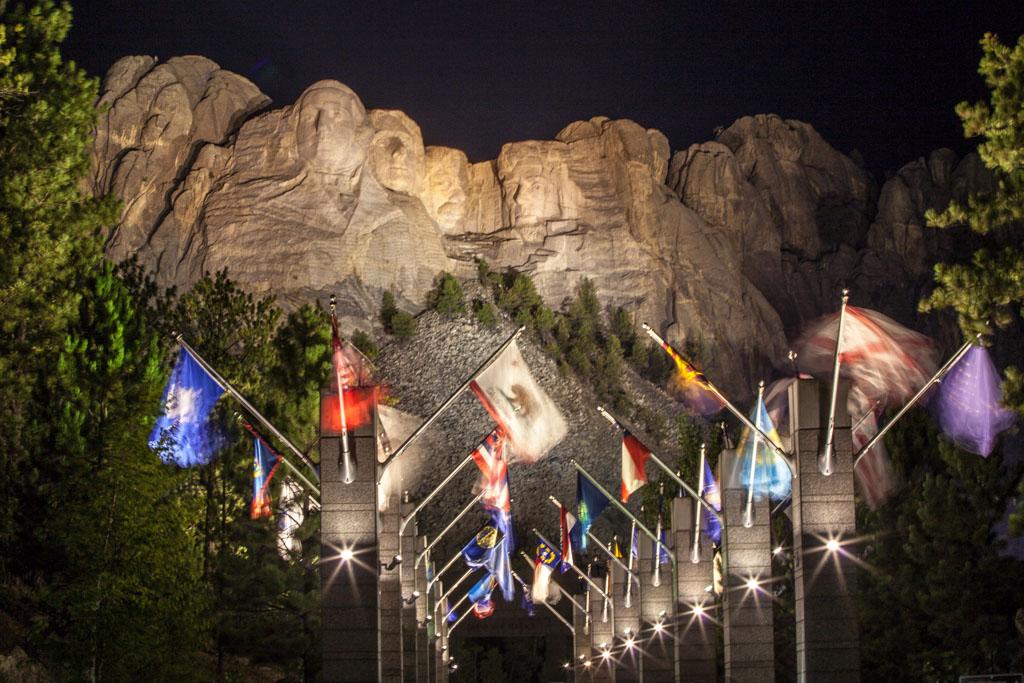 Mt Rushmore-1 Mt Rushmore-4 & A Fitting Tribute u2013 Wags Wild Adventure azcodes.com
