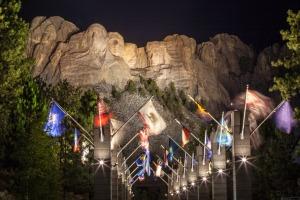 Mt Rushmore-4