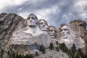 Mt Rushmore-5