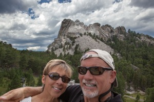 Mt Rushmore-6