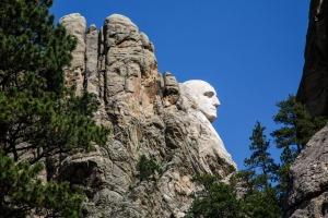 Mt Rushmore-7