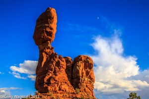 Arches National Park0002