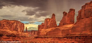 Arches National Park0004