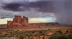 Arches National Park0006