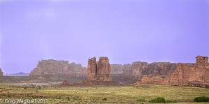 Arches National Park0012