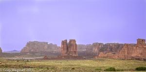 Arches National Park0012