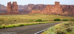 Arches National Park0013