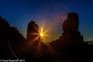 Arches National Park0016
