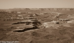 Canyon Lands0001