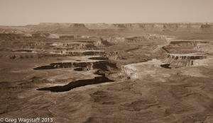 Canyon Lands0001