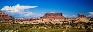 Canyon Lands0002