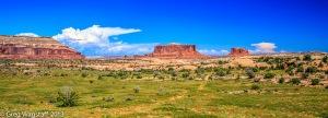 Canyon Lands0003