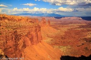 Canyon Lands0005