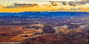 Canyon Lands0008
