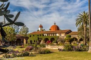 Mission San Juan Capistrano0001