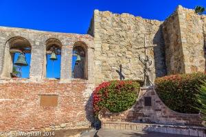 Mission San Juan Capistrano0002