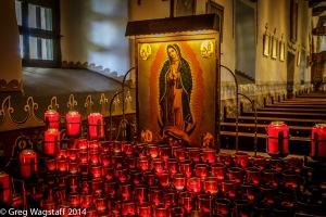 Mission San Juan Capistrano0013