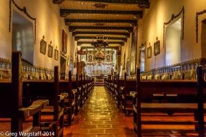 Mission San Juan Capistrano0015