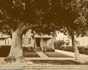 Old House0001