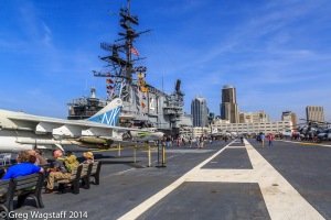 USS Midway-10