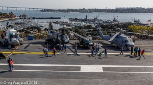 USS Midway-14