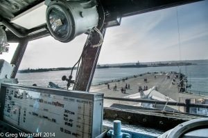 USS Midway-16