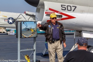 USS Midway-9