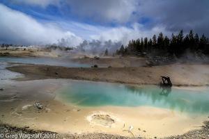 Yellowstone0023