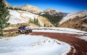 ATV Utah-28