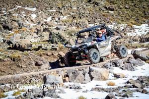ATV Utah-29