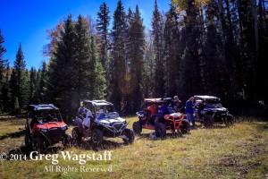 ATV Utah-34