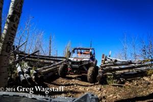 ATV Utah-36