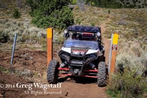 ATV Utah-41