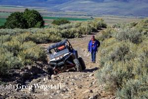 ATV Utah-42