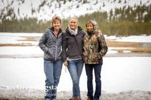 Good Bye Yellowstone-1